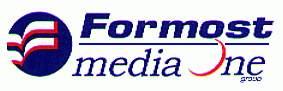 Formost MediaOne Online Order System